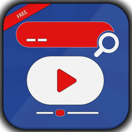 Search & Save for YouTube app for Windows 8, 8 1 and 10 Devices